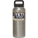 Picture of YETI Rambler Bottle 36oz