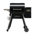 Picture of Traeger Ironwood 650